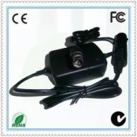 China ROHS power adapter in car for vacuu dc to dc on sale
