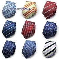 China Ties Series ST-3502-0150silk neckties wholesale