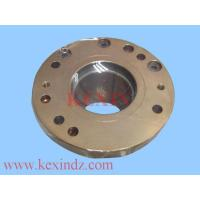 China Other Accessories 1331-26 behind bearings wholesale
