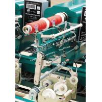 China Automatic oiling thread winding machine wholesale