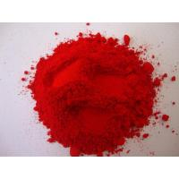 China 2260 SuperFast Red 21B wholesale