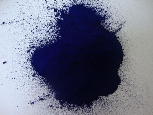 Quality Organic Pigment Contact Now Pigment Blue 15:4-SuperFast Blue BGNF for sale