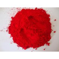 Buy cheap 2342 SuperFast Red F5RK from wholesalers