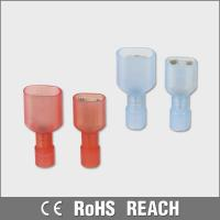 China Accessories Male And Female Full-Insulating Joint(Nylon) wholesale