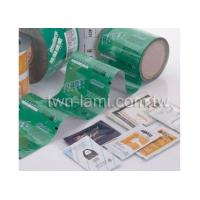 Medical Packaging Pharmaceutical