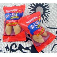 China Composite Package Fortune Cookies wholesale