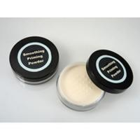 China Cosmetics Packaging Small Cosmetic Jars on sale