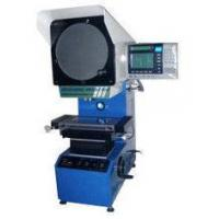 China Second Imaging Furniture Testing Machines , High Sharpness Industrial Projector wholesale