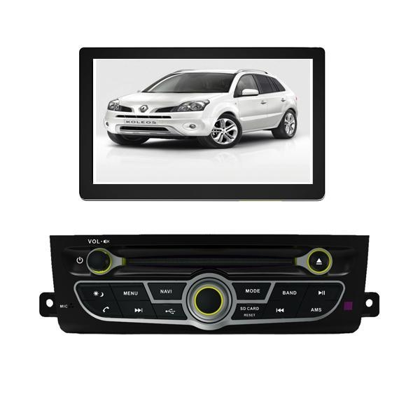 Bluetooth car stereo for sale philippines