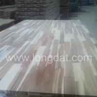China Sawn timber FINGER JOINT wholesale
