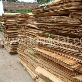 Quality Sawn timber ACACIA CORE VENEER for sale