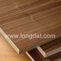 China Sawn timber PLYWOOD FOR PACKING wholesale