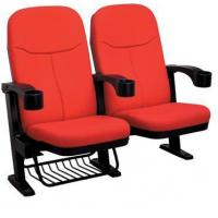 China Conference Chair WN112 wholesale