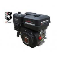 China Gasoline Engine KP240N wholesale