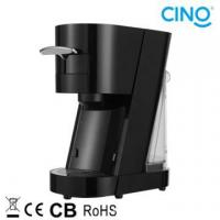 Automatic Capsule Coffee Machine The most stable performance of the capsule coffee machine