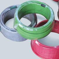 China PVC Insulated Wire and Cable of Rated Voltage up to and Including 450/750V wholesale