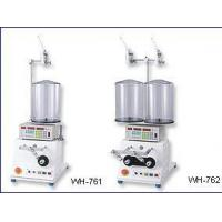 China Digital Coil Winding Machine WH-76x HIGH SPEED WINDING MACHINE on sale