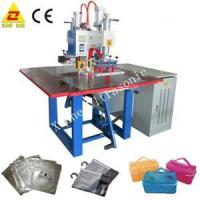 China High Frequency Sealing Machine on sale