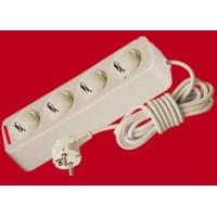 China YW-50 extension conn... YW-5004-A wholesale