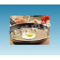 China PTFE series products Teflon Fiberglass Oven Liner on sale