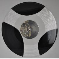 China Kut U Up - Worse Than Wolves - Limited Edition LP (2013) wholesale