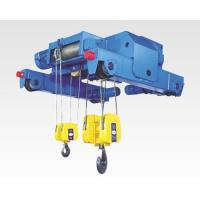 Buy cheap STi Electric Hoist from wholesalers