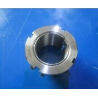 China H3900 Series adapter sleeve wholesale