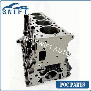 22r engine block for toyota of sy swift autoparts for 22r toyota motor for sale
