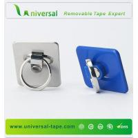 China Mobile Phone Ring Holder China Smart Ring Phone Holder Manufacturer wholesale