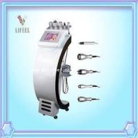 New Oxygen Jet Skin Care beauty machine for sale