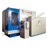 China Bevel Gear Grinding Machine YK7350B Grinding Machine (CNC Cycloidal Forming Grinding Machine ) wholesale