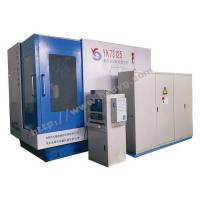 China Bevel Gear Grinding Machine YK73 Series Grinding Machine (CNC Forming Grinding Machine) wholesale
