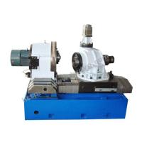 China Bevel Gear Milling machine YK21 Series Milling Machine (CNC Spiral Bevel Gear Milling Machine) wholesale
