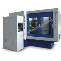 Bevel Gear Milling machine YK2260T Milling Machine (CNC Spiral Bevel Gear Milling Machine)