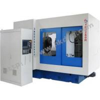 China YK22 Series Milling Machine (CNC Spiral Bevel Gear Milling Machine) wholesale
