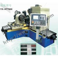 China Bevel Gear Milling machine YX-HTT600 (Gear Error Measurement And Analysis) wholesale