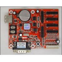 China LED display controller card TF-BUS-U2 control card wholesale
