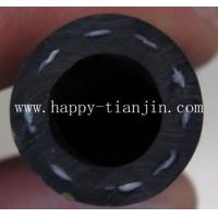 Low Pressure Rubber Hose Air Rubber Hose-Smooth Cover