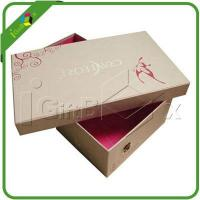 China Cardboard Boxes Buy Storage Cardboard Boxes for Toys on sale