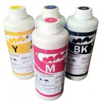 Buy cheap Ink Refill Kits Italy Quality Sublimation Dye Ink 100ml from wholesalers