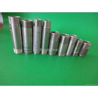 China Solar Water Heater Pipe Joint and Connect part on sale