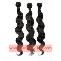 Buy cheap Product: Pure European Hair Bulk 100% Human Hair 5A Grade 28inches from wholesalers