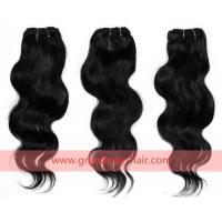 Buy cheap Product: Brazilian virgin hair extension weft from wholesalers