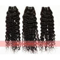 Buy cheap Product: Brazilian 4A virgin hair without process from wholesalers