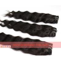 Buy cheap Product: Hight quanlity virgin brazilian remy hair 16