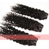 Buy cheap Product: hot sale Brazilian human remy hair weaving from wholesalers