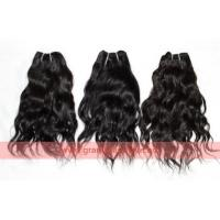 Buy cheap Product: 100%Human Hair from wholesalers