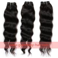 Buy cheap Product: Best virgin brazilian hair from wholesalers