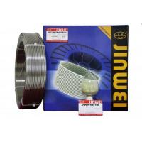 China Stainless Steel SAW Wires & Fluxes wholesale