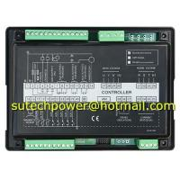 China Remote Control System wholesale